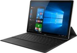 Huawei MateBook M5 (53016835, 53016836)