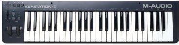 M-Audio Keystation 49 MK II