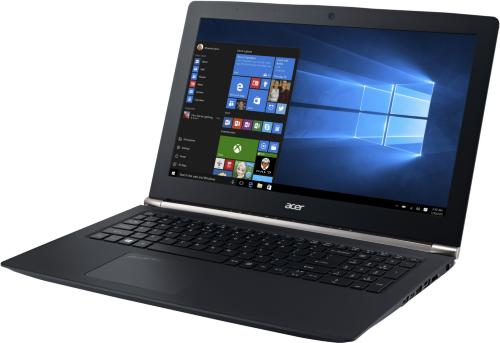 Acer Aspire Nitro VN7-592G (NH.G7RED.011)