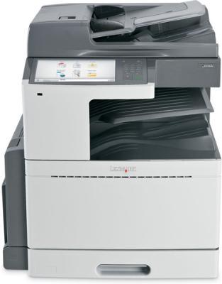 Lexmark X950DE (22Z0064)