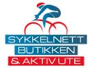 Aktivute.no logo