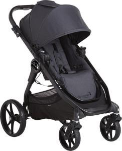 Baby Jogger Sportsvogn City Premier