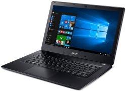 Acer V3-372-577U (NX.G7BED.043)
