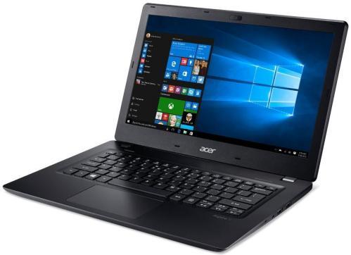 Acer V3-372-577U (NX.G7BED.004)