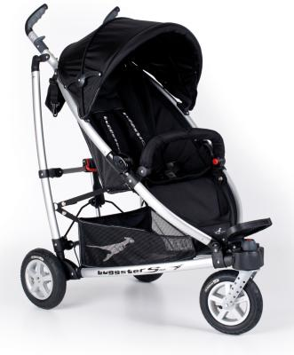 Trend for Kids (TFK) Buggster S Air