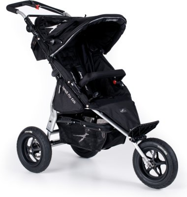 Trend for Kids (TFK) Joggster III