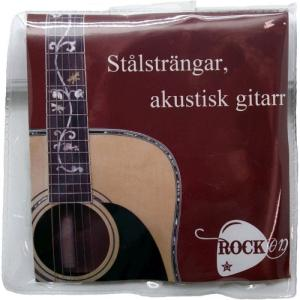 RockOn 2010