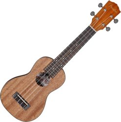 Fender U´Uku