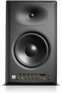 JBL LSR4328P