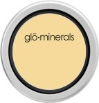 GloMinerals Camouflage Concealer
