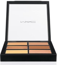 Mac Cosmetics Pro Conceal and Correct Palette