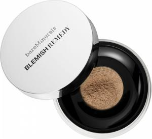 bareMinerals Blemish Remedy Foundation