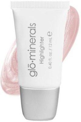 GloMinerals Highlighter 12ml