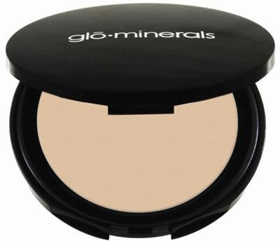 GloMinerals Perfecting Powder