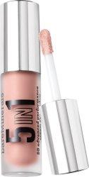 bareMinerals 5-IN-1 BB Cream Eyeshadow