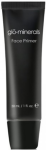 GloMinerals Face Primer 30ml
