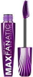 Wet n Wild Max Fanatic Mascara