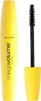 Wet n Wild MegaVolume Mascara