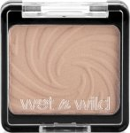 Wet n Wild ColorIcon Single Eyeshadow