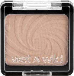 Wet n Wild ColorIcon Single Eyeshadow