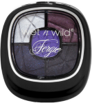 Wet n Wild Photo Op Eyeshadow