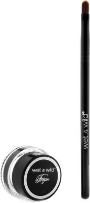Wet n Wild On Edge Créme EyeLiner