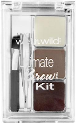 Wet n Wild Brow Kit