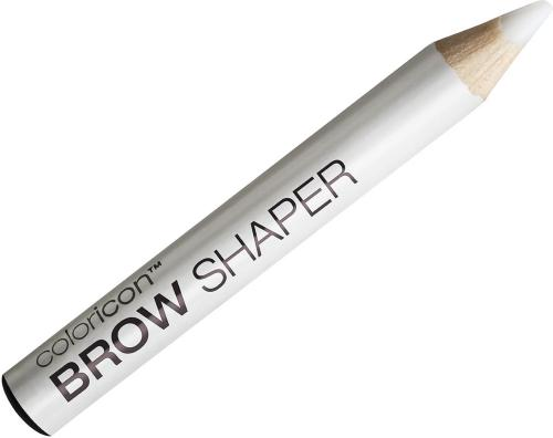 Wet n Wild ColorIcon Brow Shaper