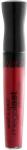 Wet n Wild MegaLast Liquid Lip Color