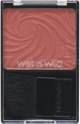 Wet n Wild ColorIcon Blusher