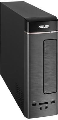 Asus VivoPC K20CE-NR025T