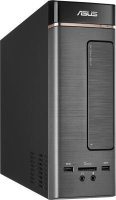 Asus VivoPC K20CE-NR008T