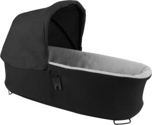Mountain Buggy Duet Liggedel