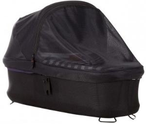 Mountain Buggy Urban Jungle Liggedel Suncover