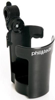 Phil & Teds Universal Koppholder