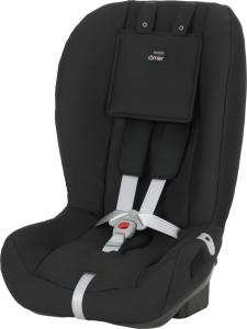 Britax Römer Two Way