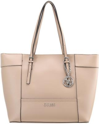 Guess Delaney Classic