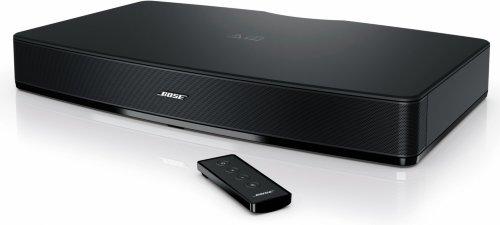 Bose Solo TV 2.0