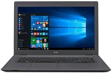 Acer Aspire E5-722 (NX.G1RED.005)