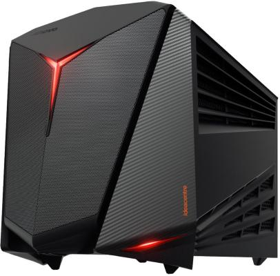 Lenovo Ideacentre Y710 CUBE (LE90FL002UMW)