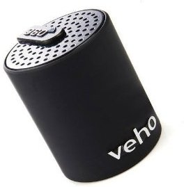 Veho UK Portable 360