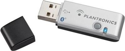 Plantronics 38395-01