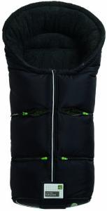 Odenwalder Climaflex Vognpose