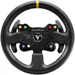 Thrustmaster Leather 28 GT