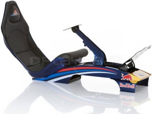 Playseat F1