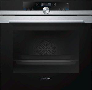 Siemens HR675GBS1S