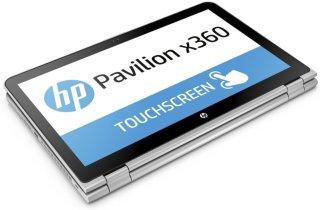 """HP Pavilion x360 13.3"""" (2016)"""