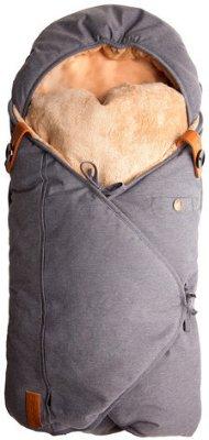 Sleepbag Mini Vognpose