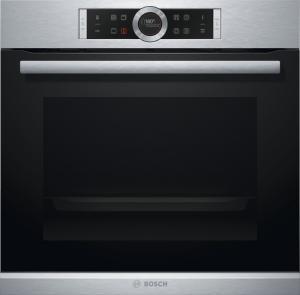 Bosch HBG672BS1