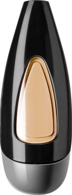 Temptu Air Pod Foundation